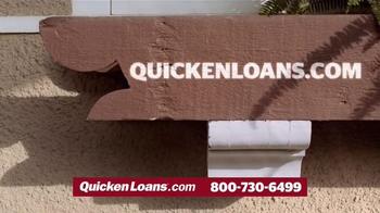 Quicken Loans TV Spot, 'A Bold Decision' - Thumbnail 9