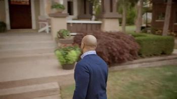 Quicken Loans TV Spot, 'A Bold Decision' - Thumbnail 2