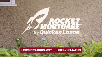 Quicken Loans TV Spot, 'A Bold Decision' - Thumbnail 7