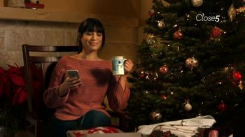 Close5 TV Spot, 'Selling Christmas Gifts: Sweaters' - Thumbnail 2