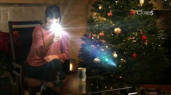 Close5 TV Spot, 'Selling Christmas Gifts: Sweaters' - Thumbnail 6