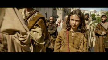 The Young Messiah - Alternate Trailer 4