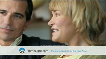 HomeLight TV Spot, 'Biggest Financial Decision' - Thumbnail 1