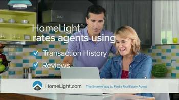 HomeLight TV Spot, 'Biggest Financial Decision' - Thumbnail 2