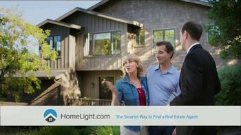 HomeLight TV Spot, 'Biggest Financial Decision' - Thumbnail 4