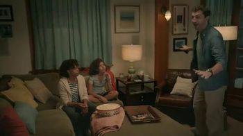 Kohl's TV Spot, 'Dad's Oscars Acceptance Speech' - 3 commercial airings