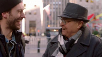 Jimmy Dean TV Spot, 'Paparazzi' - Thumbnail 10