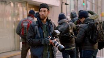 Jimmy Dean TV Spot, 'Paparazzi' - Thumbnail 3