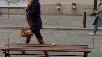 Jimmy Dean TV Spot, 'Paparazzi' - Thumbnail 5