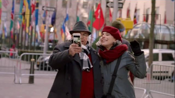 Jimmy Dean TV Spot, 'Paparazzi' - Thumbnail 7