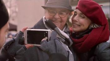 Jimmy Dean TV Spot, 'Paparazzi' - Thumbnail 9