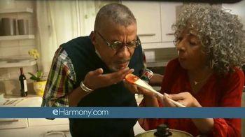 eHarmony TV Spot, 'What If?'