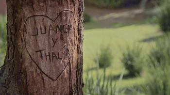 TVyNovelas TV Spot, 'Thalía' [Spanish] - Thumbnail 4
