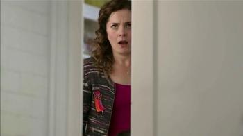 Scrubbing Bubbles Bathroom Cleaner TV Spot, 'Video viral' [Spanish] - Thumbnail 2