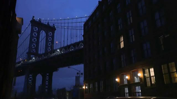The Art Institutes TV Spot, 'After Hours' - Thumbnail 1