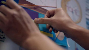 The Art Institutes TV Spot, 'After Hours' - Thumbnail 3