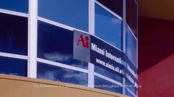 The Art Institutes TV Spot, 'After Hours' - Thumbnail 8