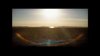 Domino's DXP TV Spot, 'Salt Flats' - Thumbnail 1