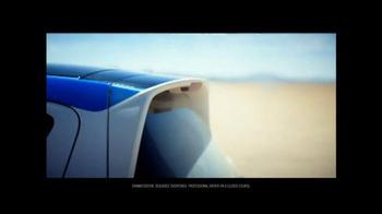 Domino's DXP TV Spot, 'Salt Flats' - Thumbnail 2