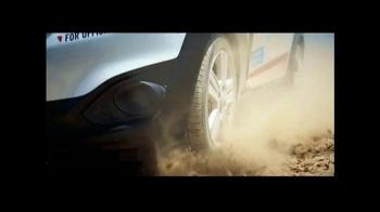 Domino's DXP TV Spot, 'Salt Flats' - Thumbnail 3