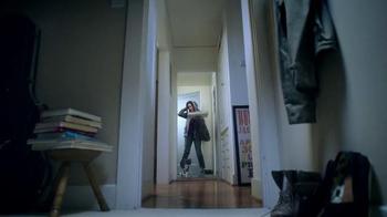 Purina Cat Chow Naturals Indoor TV Spot, 'Jake' - Thumbnail 1