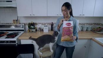 Purina Cat Chow Naturals Indoor TV Spot, 'Jake' - Thumbnail 2