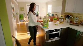 Purina Cat Chow Naturals Indoor TV Spot, 'Jake' - Thumbnail 4
