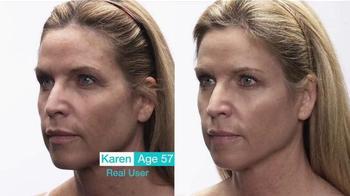 MD Complete Skincare TV Spot, 'Dermatologist-Level Skincare'