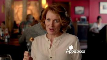 Applebee's 2 for $20 Fan Favorites TV Spot, 'Bourbon Street' - Thumbnail 1