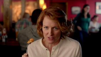 Applebee's 2 for $20 Fan Favorites TV Spot, 'Bourbon Street' - Thumbnail 5