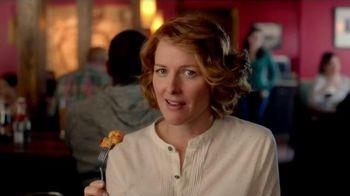 Applebee's 2 for $20 Fan Favorites TV Spot, 'Bourbon Street' - 2460 commercial airings