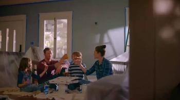 XFINITY Home TV Spot, 'Ahogar conectado y protegido' [Spanish] - Thumbnail 10