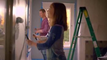 XFINITY Home TV Spot, 'Ahogar conectado y protegido' [Spanish] - Thumbnail 2