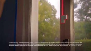 XFINITY Home TV Spot, 'Ahogar conectado y protegido' [Spanish] - Thumbnail 5
