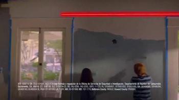 XFINITY Home TV Spot, 'Ahogar conectado y protegido' [Spanish] - Thumbnail 6