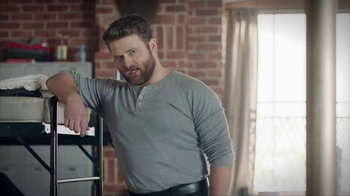 Firehouse Subs TV Spot, 'Ready to Roll' - Thumbnail 1