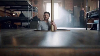 Firehouse Subs TV Spot, 'Ready to Roll' - Thumbnail 3