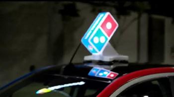 Domino's TV Spot, 'Te presentamos el nuevo Domino's DXP' [Spanish] - Thumbnail 4
