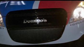 Domino's TV Spot, 'Te presentamos el nuevo Domino's DXP' [Spanish] - Thumbnail 7