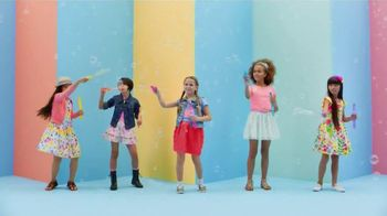 Target TV Spot, 'What's Poppin', TargetStyle' Song by DJ Cassidy - 392 commercial airings