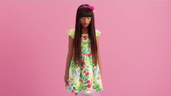Target TV Spot, 'What's Poppin', TargetStyle' Song by DJ Cassidy - Thumbnail 1