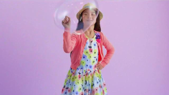 Target TV Spot, 'What's Poppin', TargetStyle' Song by DJ Cassidy - Thumbnail 5