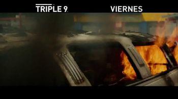Triple 9 - Alternate Trailer 28