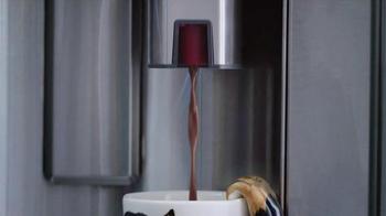 GE Appliances Cafe Series TV Spot, 'Dad's Birthday' - Thumbnail 4