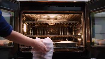 GE Appliances Cafe Series TV Spot, 'Dad's Birthday' - Thumbnail 6