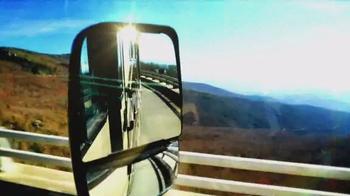 Go RVing TV Spot, 'Get Away' Featuring Aric Almirola - Thumbnail 6