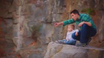 Go RVing TV Spot, 'Get Away' Featuring Aric Almirola - Thumbnail 7
