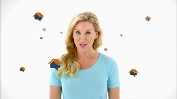 HomeAdvisor TV Spot, 'Know Your Pros' Featuring Amy Matthews - Thumbnail 8
