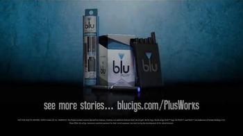 Blu Plus TV Spot, 'More Natural' - Thumbnail 10