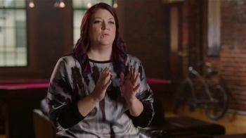 Blu Plus TV Spot, 'More Natural' - Thumbnail 5